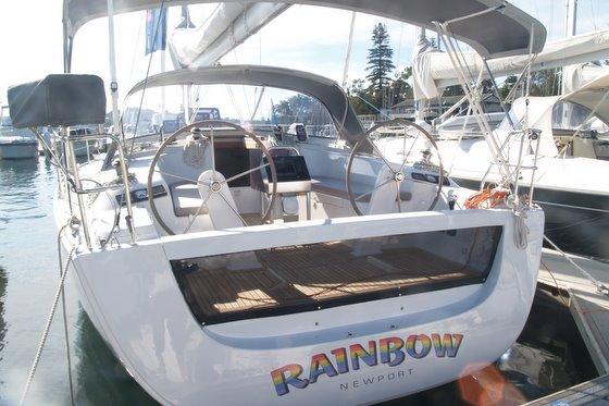 hanse-yachts-400-1