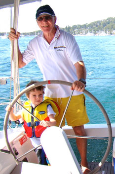 sailing-hanse-400-f